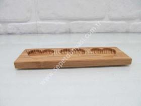 - sd14571 bambu üç bölmeli sosluk (1)