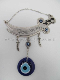 - sd13376 dekoratif nazar boncuğu (1)