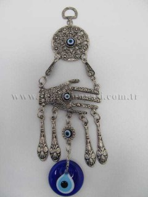 - sd13392 dekoratif nazar boncuğu (1)