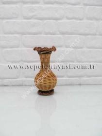- sd14137 hasır vazo (1)