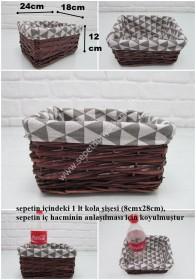 - sd29268 dekoratif no1 organizer düzenleyici hasır sepet (1)