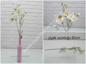 - sd35390 dekoratif yapay çiçek