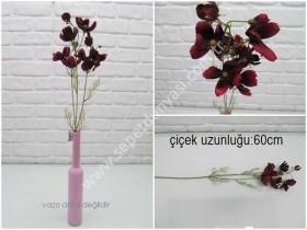 - sd35391 dekoratif yapay çiçek